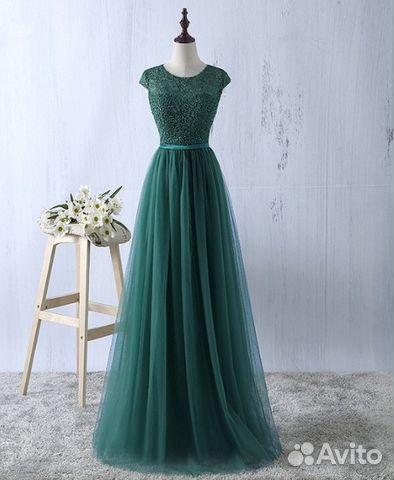 88955f9ca58d1fd Платье