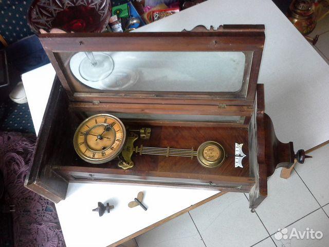 Настенные старинные часы продам немецкие москвы часовые ломбарды