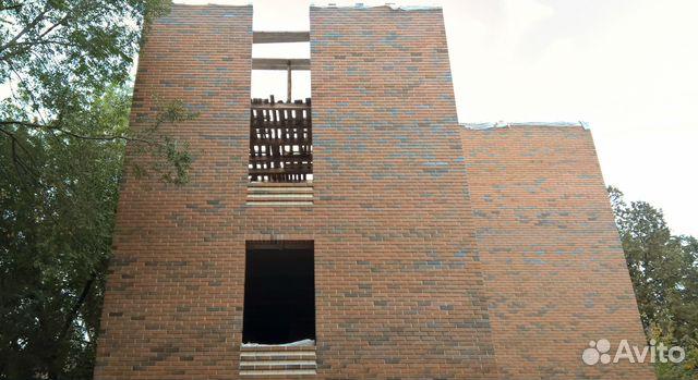 4-к квартира, 144.7 м², 3/3 эт. 89962194213 купить 3