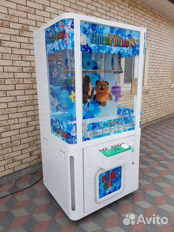 Игровые автоматы бесплатно звезда