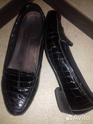 1edf340b6 Брендовая' деми обувь dkny, respect, mascotte купить в Санкт ...