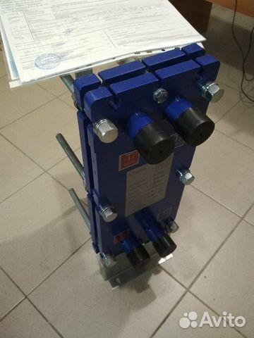 Теплообменный аппарат ЭТ 100 Троицк Паяный теплообменник Funke GPL 9 Балашов