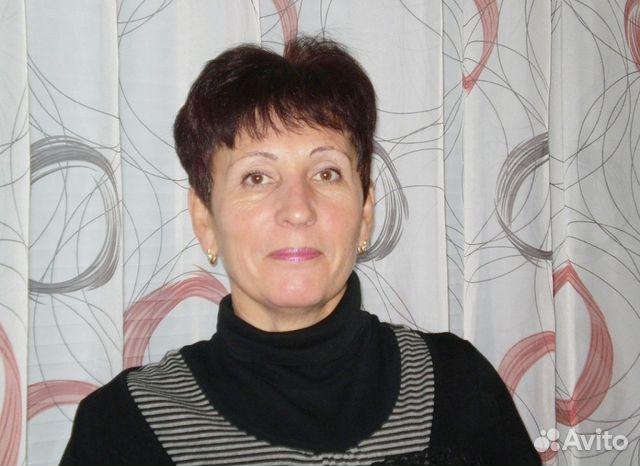 Уход за лежачим больным ростов на дону дом престарелых г.кирово-чепецк