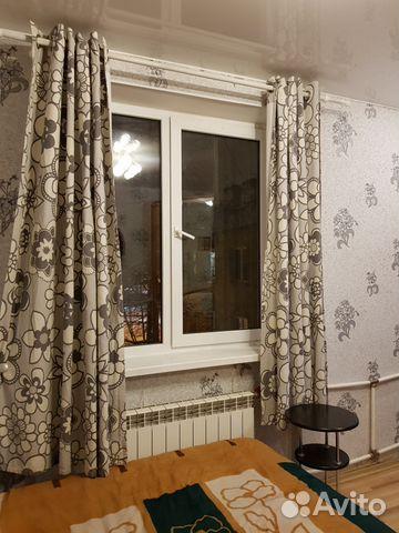 Продается двухкомнатная квартира за 3 400 000 рублей. Колпино, Санкт-Петербург, Тосненский переулок, 4.