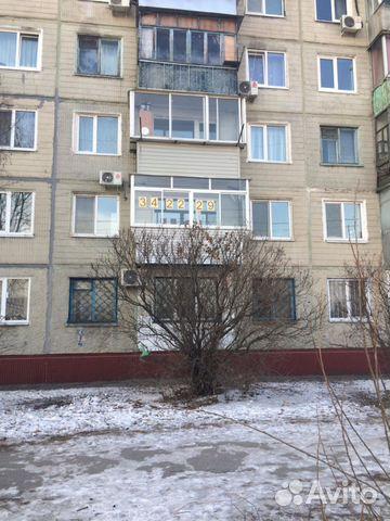 Продается двухкомнатная квартира за 2 600 000 рублей. Амурская область, Благовещенск, улица Богдана Хмельницкого, 114.