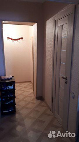 Продается двухкомнатная квартира за 1 750 000 рублей. Грозный, Чеченская Республика, улица Заветы Ильича, 38.
