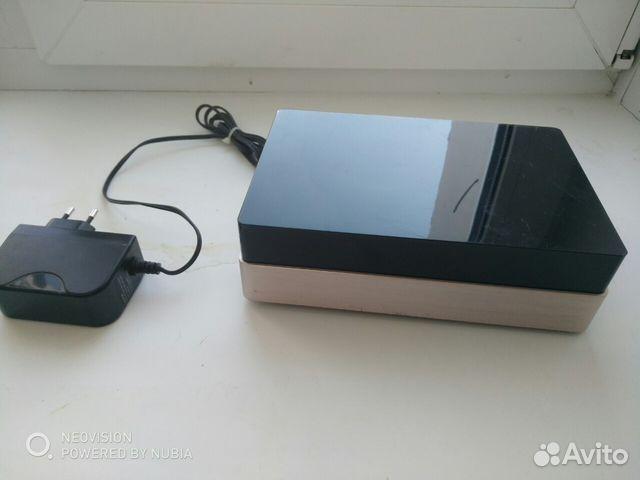 Analog Audio в Digital Converter Spdif Optical | Festima Ru