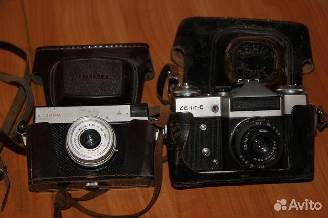 любой дней скупка раритетных фотоаппаратов пиявками места желательно