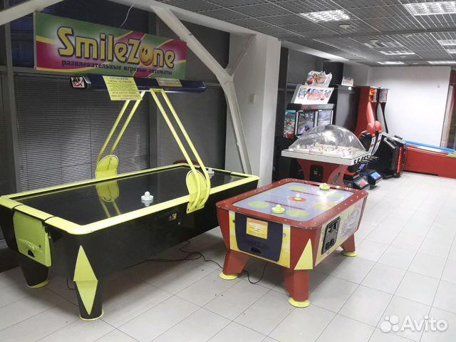 Игровые автоматы г.волгоград нормальный онлайн покер на деньги