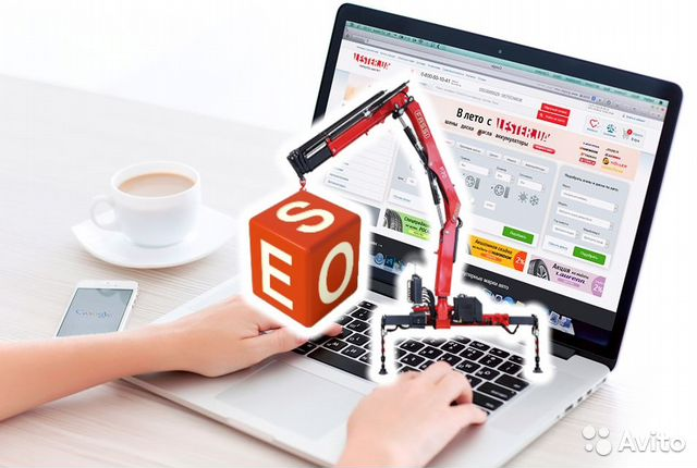 Создание сайтов от частного лица строительная компания мортон москва официальный сайт новостройки