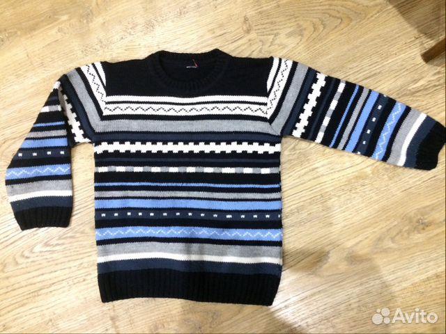 Продам свитерочки  89273619939 купить 2