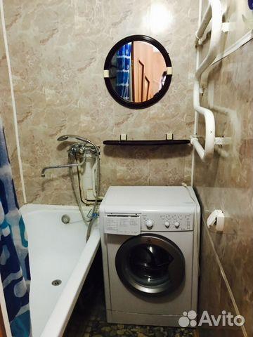 Продается однокомнатная квартира за 2 600 000 рублей. Московская область, городской округ Домодедово, деревня Житнево, Зелёная улица, 65.