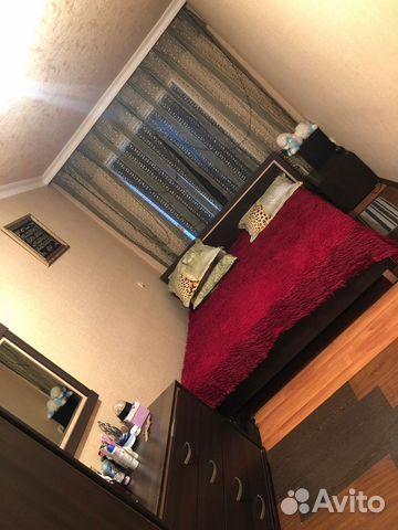 Продается двухкомнатная квартира за 1 600 000 рублей. Грозный, Чеченская Республика, улица Мовлида Висаитова, 78/4, подъезд 2.
