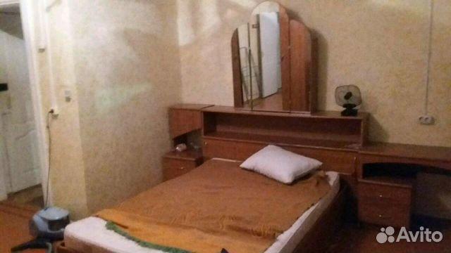 Продается однокомнатная квартира за 1 990 000 рублей. Ямало-Ненецкий автономный округ, Салехард, улица Маяковского, 3.