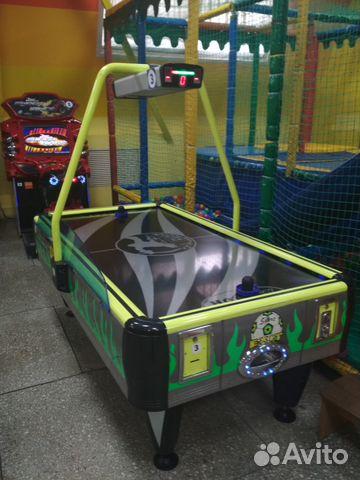 игровые автоматы в кирове
