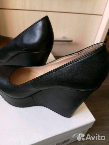 Туфли 89624409032 купить 1