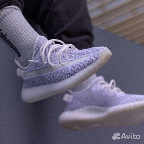 f3fb56e0 Кроссовки Adidas | Festima.Ru - Мониторинг объявлений
