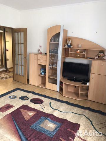 1-к квартира, 41.8 м², 5/5 эт. 89969597806 купить 6