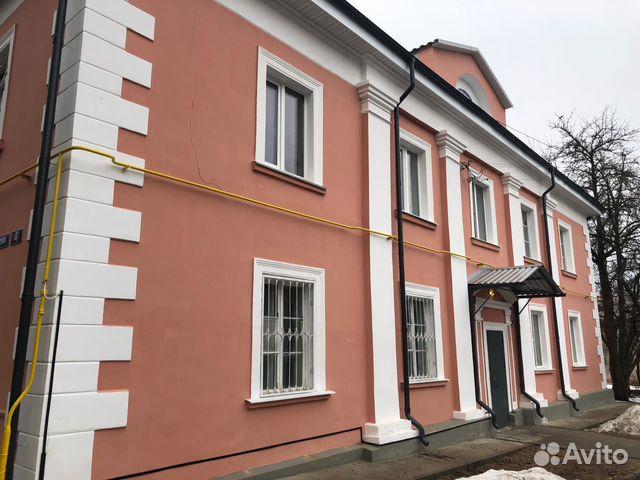 Продается двухкомнатная квартира за 1 400 000 рублей. Водяной пер, 4.