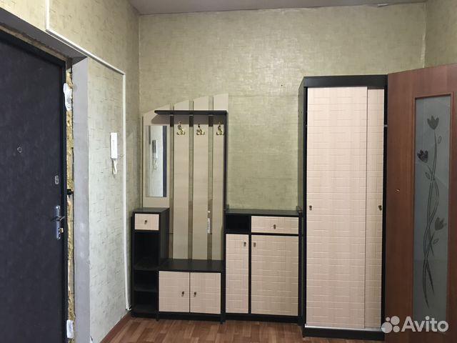 Продается однокомнатная квартира за 3 800 000 рублей. Московская обл, г Сергиев Посад, ул Воробьевская, д 33А.