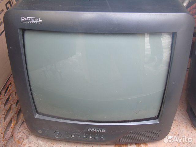 Телевизоры эриссон 2005 видео картинки производитель, самые мудрые