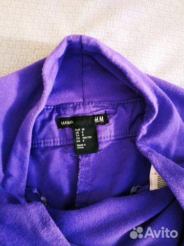 Брюки для беременных H&M 89876288235 купить 3