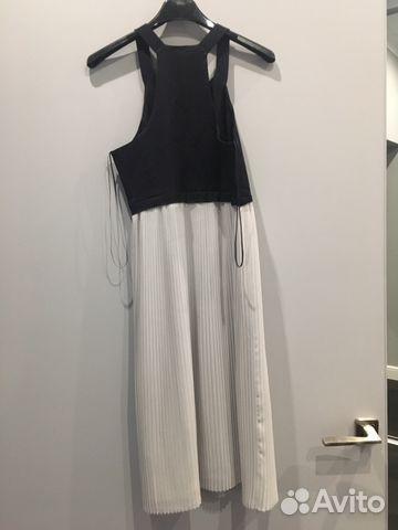 Платье Max Mara weekend 89376580331 купить 1