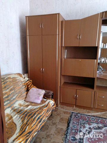 Комната 25 м² в 2-к, 1/2 эт. 89641442718 купить 4