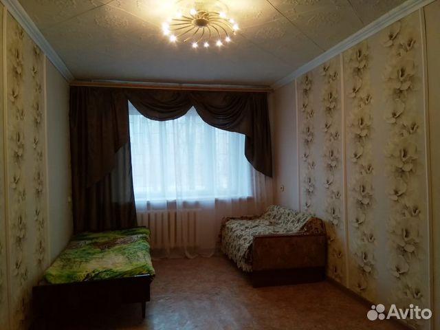 Продается однокомнатная квартира за 1 250 000 рублей. Московская обл, г Ликино-Дулёво, ул Коммунистическая, д 18.