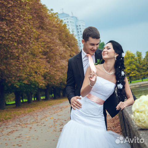 1dd4bb19f6ee934 Услуги - Свадебный фотограф, фотограф на свадьбу в Москве ...