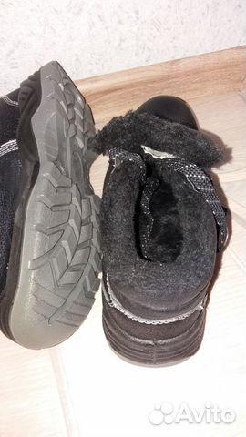 Обувь рабочая  89271183505 купить 2
