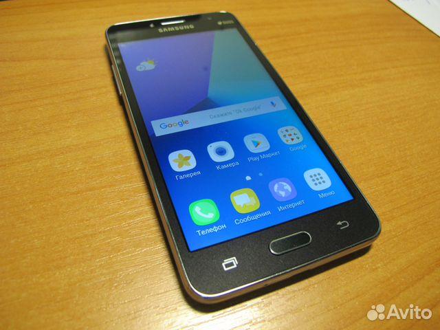 6649578c04a SAMSUNG Galaxy J2 Prime купить в Москве на Avito — Объявления на ...