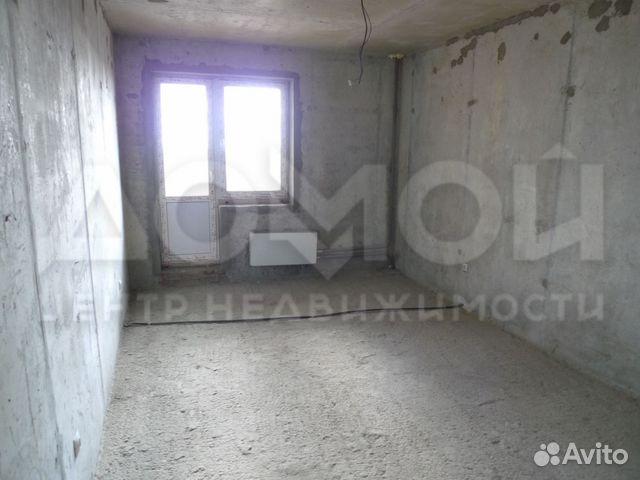 Продается однокомнатная квартира за 3 000 000 рублей. г Москва, поселение Филимонковское, деревня Марьино, д 6.