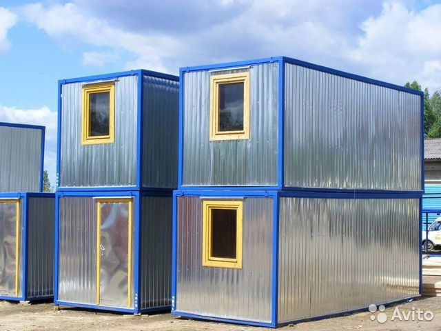 89370628016 Shed residential