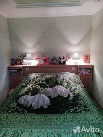 Продается двухкомнатная квартира за 2 500 000 рублей. Московская обл, г Ногинск, ул Инициативная, д 16.