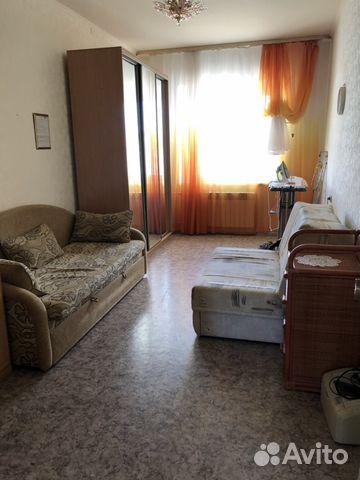 Продается двухкомнатная квартира за 3 450 000 рублей. Ханты-Мансийский Автономный округ - Югра, г Нижневартовск, ул Интернациональная, д 23Б.
