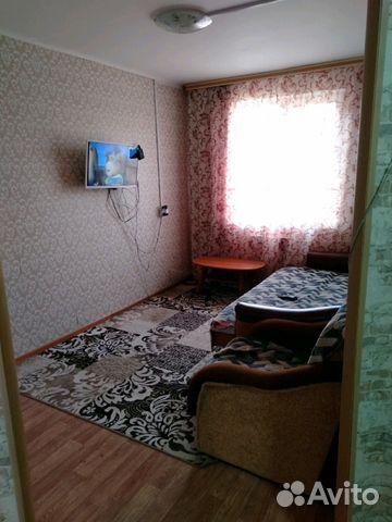 3-к квартира, 47 м², 1/2 эт. 89877209434 купить 5