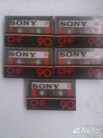 Sony chf 90  89787476407 купить 5