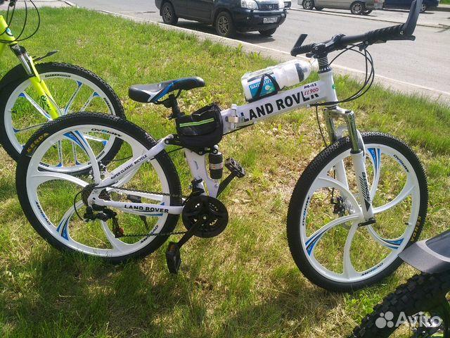 89527559801 Велосипеды новые,большой выбор