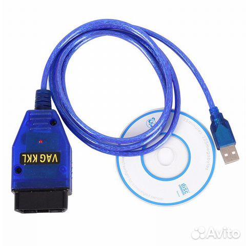 VAG-COM 311.2 USB DRIVER FOR PC