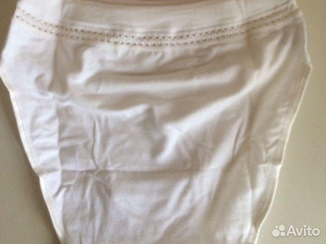 купить нижнее женское белье краснодар