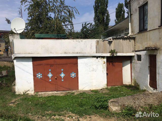 Дом 250 м² на участке 10 сот. 89894896171 купить 3