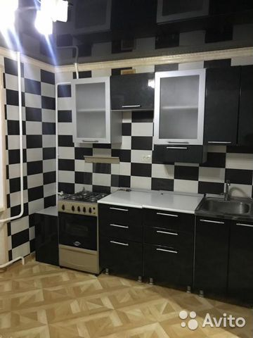 3-к квартира, 70 м², 2/5 эт. 89891759037 купить 1