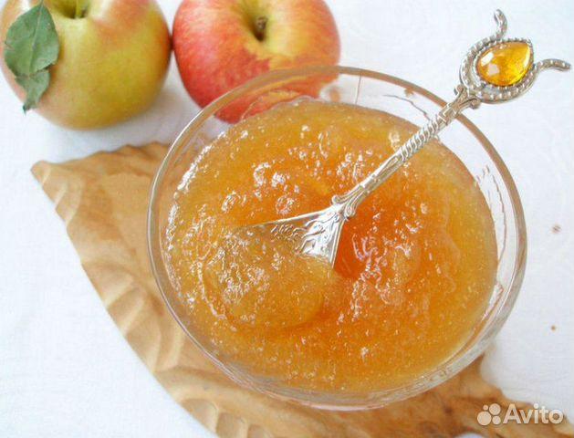 Яблочное Пюре Для Диеты. Как быстро похудеть на яблочной диете