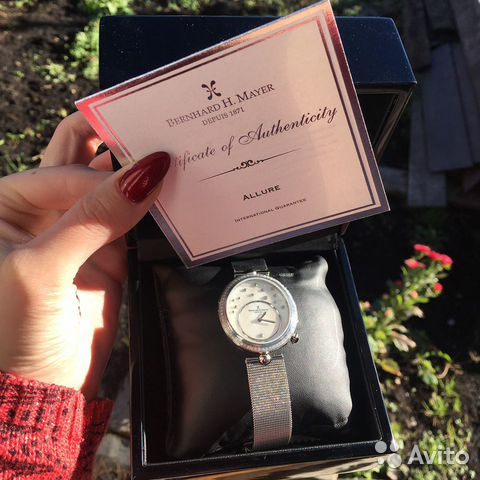 Продам женские часы часов водонепроницаемые стоимость восток