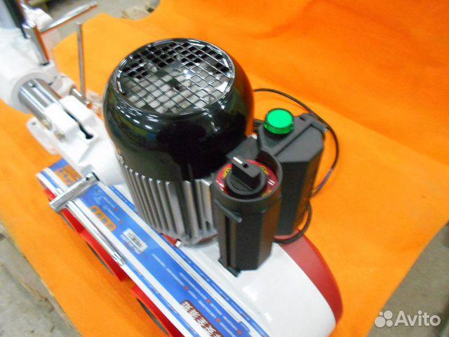 Автоподатчик универсальный MX-48 купить 3