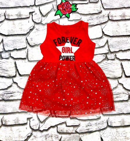 Платье новое турция 89109836453 купить 1
