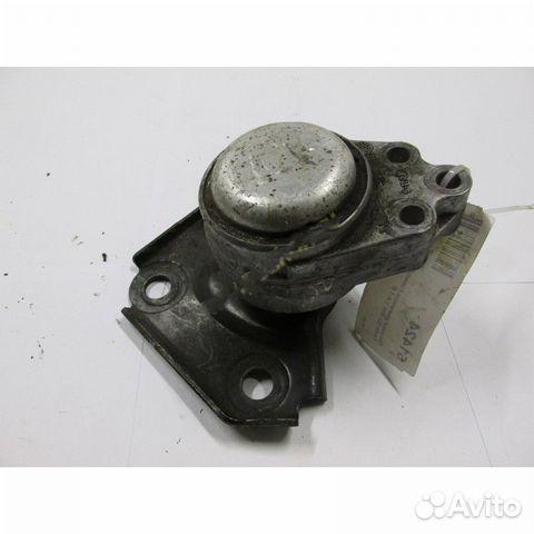 Правая опора двигателя форд фьюжен фото 529-819