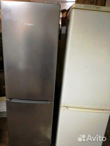 Купить холодильник бирюса 6с