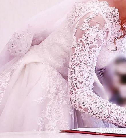Свадебное платье 89247123153 купить 2